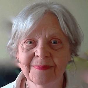Francoise Bourguignon