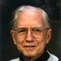 Dr John Wijngaards