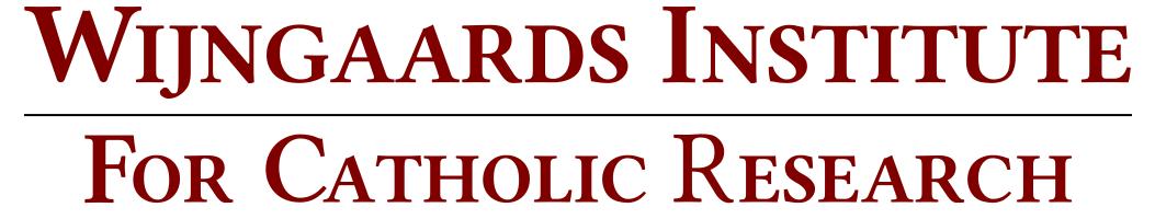 wicr-logo