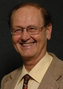 Author of well-known books for sex  education, such as: 'Discussing Sex in the Classroom',  'Understanding the healthy body' and 'Sexuality Education for American Youth'.